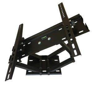 پایه-دیواری-برای-نصب-تلویزیون