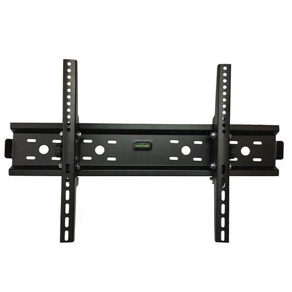 پایه-دیواری-تی-وی-جک-مدل-Z7-مناسب-برای-تلوزیون-43-تا-60-اینچی